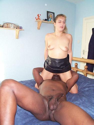 white girl sitting on black guys face